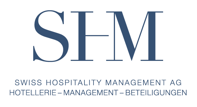 Swiss Hospitality Management AG